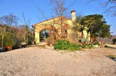 Villa in Vendita a Villaga via Costa