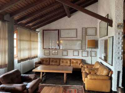 Appartamento in Vendita a Mozzo via Per Briolo