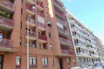 Appartamento in Vendita a Torino via Baltimora 19