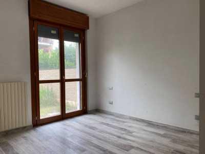 Appartamento in Vendita a Mortara Corso Torino