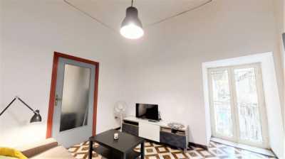 Appartamento in Vendita a Napoli via Duomo