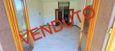 Appartamento in Vendita ad Oggiona con Santo Stefano via Piave