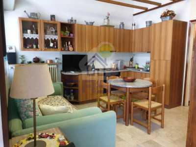 Appartamento in Vendita a Pontevico Pontevico via Cavalieri di Vittorio Veneto