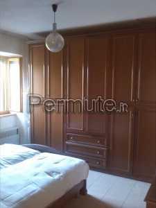 Villa o Villatta a Schiera in Vendita a Tizzano Val Parma Strada della Val Parma n 20 Localetà Casola