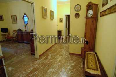 Appartamento in Vendita a Torino Corso Appio Claudio 33