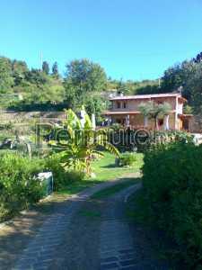 Villa o Villatta a Schiera in Vendita a Lerici via 4 Strade di Zanego