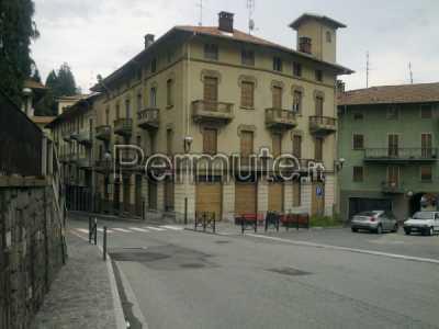 Appartamento in Vendita a Valle Mosso via Fabbriche 10