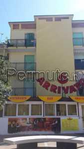Appartamento in Vendita a Comacchio Viale Mare Adriatico n 57