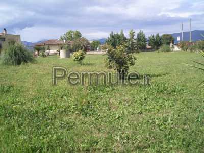 Villa o Villatta a Schiera in Vendita a Pontinia via Migliara 53