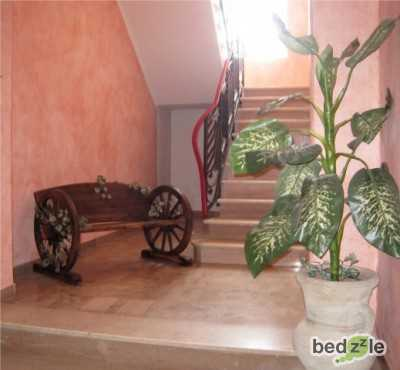 Bed And Breakfast in Affitto ad Olbia via Gennargentu 22 Olbia