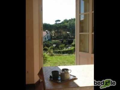 Bed And Breakfast in Affitto a Pescia via Colle del Lupo 2