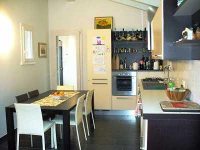 Appartamento in Vendita a Cervignano del Friuli Cervignano del Friuli