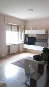 Appartamento in Vendita a San Severo Piazza Immacolata San Severo