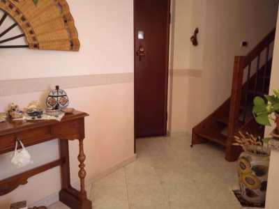 Appartamento in Vendita ad Acireale via Stazione 117 Acireale