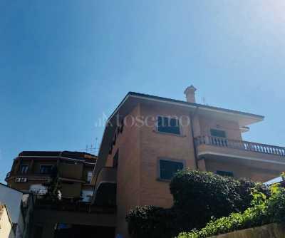 Appartamento in Vendita a Roma via Castel del Rio Acilia Dragona Ostiense Ostia Antica Vitinia