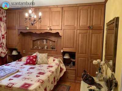 Appartamento in Vendita a Primiero San Martino di Castrozza
