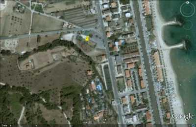 Locale Commerciale in Vendita a Cupra Marittima Strada Statale Adriatica