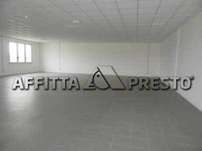 Attività Commerciale in Affitto a forlì