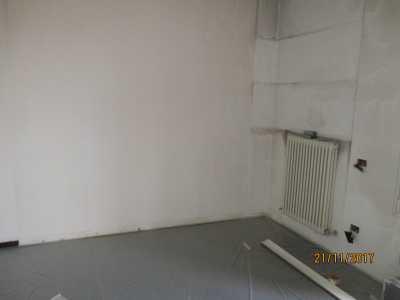 Appartamento in Affitto a Faenza via xx Settembre Centro