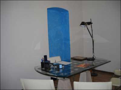 Appartamento in Affitto ad Ascoli Piceno Centro Storico