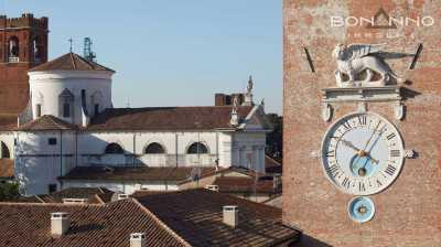 Attività Commerciale in Affitto a Castelfranco Veneto via Circonvallazione Est