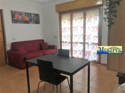 Appartamento in Vendita a Nettuno via Monte Parioli Santa Barbara