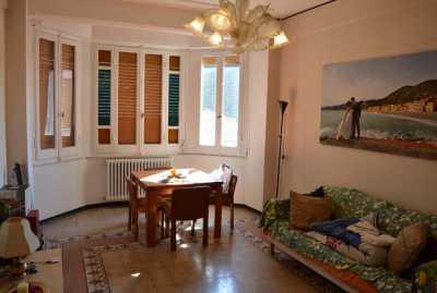 Appartamento in Vendita ad Altare via Roma