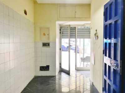 Negozio in Affitto a Catanzaro Corso Mazzini Centro Storico