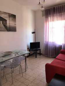 Appartamento in Affitto a Bellaria Igea Marina via Torre Bellaria Igea Marina