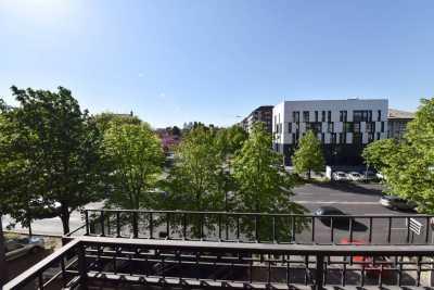 Appartamento in Vendita a Torino Corso Galileo Ferraris Crocetta