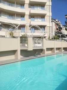 Appartamento in Vendita ad Alassio via San Rocco Regione San Rocco