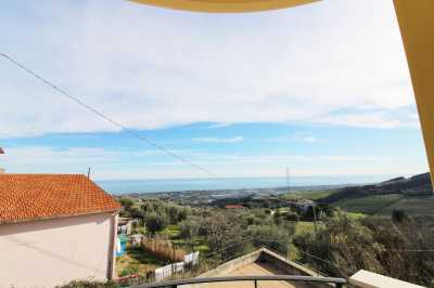 Appartamento in Vendita a Colonnella via Dei Colli