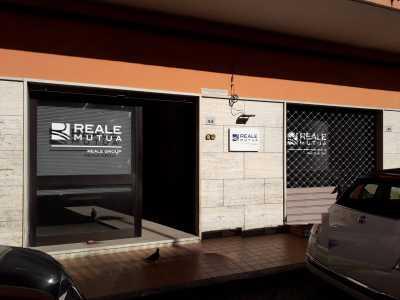 Locale Commerciale in Vendita a Maddaloni