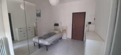Appartamento in Affitto ad Orbassano via Frejus 29