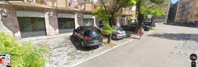 Locale in Affitto a Perugia