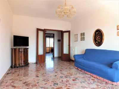 Appartamento in Vendita a San Giuliano Terme via Parini la Fontina