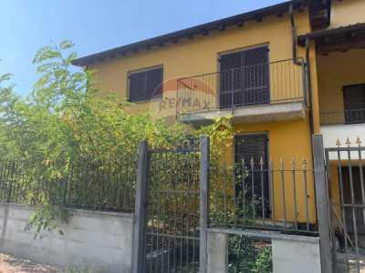 Appartamento in Vendita a Val di Nizza