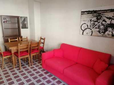 Appartamento in Affitto a Francavilla al Mare Piazza Sant
