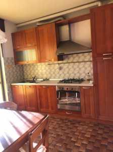 Appartamento in Vendita a Gussago via Sale