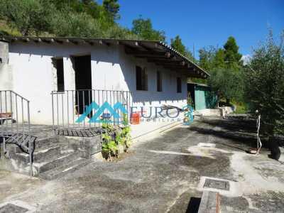 Agriturismo in Vendita ad Ascoli Piceno Porta Cappuccina