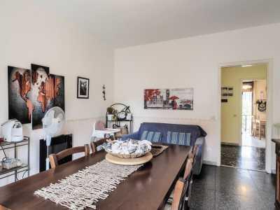 Appartamento in Vendita a Massa via Don Luigi Sturzo Marina di Massa