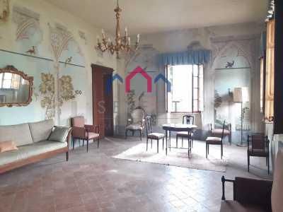 Semi Indipendente in Vendita a Borgo a Mozzano Valdottavo