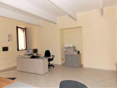Ufficio in Affitto a Catanzaro Corso Mazzini Centro Storico