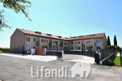 Appartamento in Vendita a Castelnuovo del Garda Ronchi