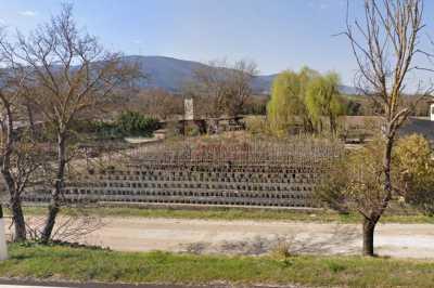 Terreno in Vendita a Spoleto Localetà Madonna di Baiano n Snc