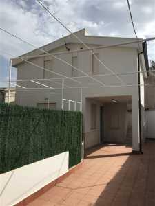 Villa o Villino in Vendita ad Augusta Villaggio Sabbione