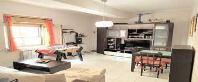 Appartamento in Vendita a Messina Paradiso Contemplazione Santagata