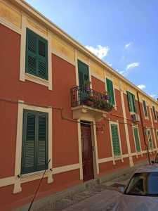 Appartamento in Vendita a Messina prefettura / piazza castronovo