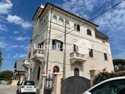 Appartamento in Affitto a Camaiore via Piemonte 7 Lido di Camaiore