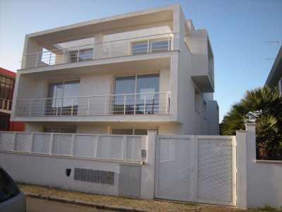 Appartamento in Vendita a Carloforte via la Vallèe 0 Carloforte